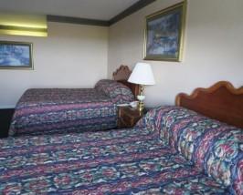 Doppelzimmer in Ogunquit