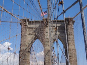 usa-osten-newyork-brooklyn-bridge