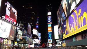 Kunden Foto NYC Mahne Nicola