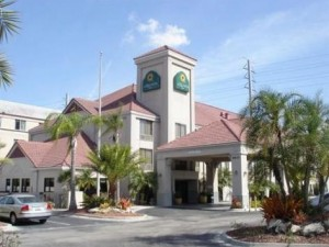 usa-florida-orlando-motel-unterkunft-hotel