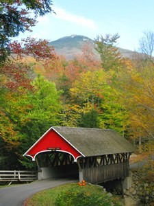 Franconia Notch Photo Credit NHDTTD Ellen Edersheim