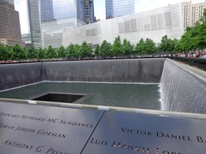 usa-new-york-911-memorial-denkmal