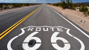usa-route66