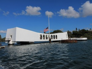 usa-hawaii-oahu-pearl-harbor-uss-arizona