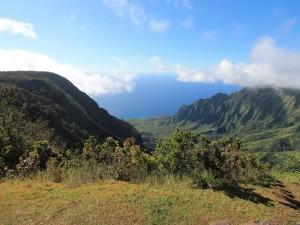 kauai-waimea-napali-kueste-ausblick