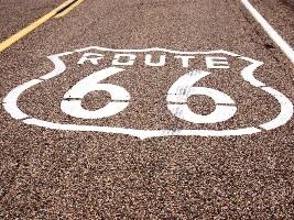 usa-westen-route66