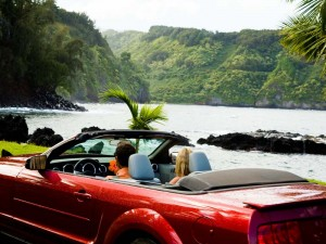 Copyright: Hawaii Tourism Authority - Tor Johnson