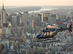 usa-helikopter-rundflug-new-york