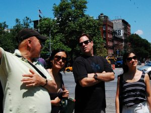 usa-new-york-traum-von-amerika-tour-reisegruppe
