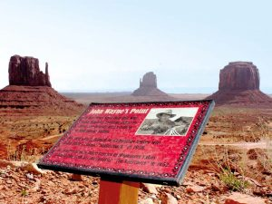 USA-monument-valley-john-wayne