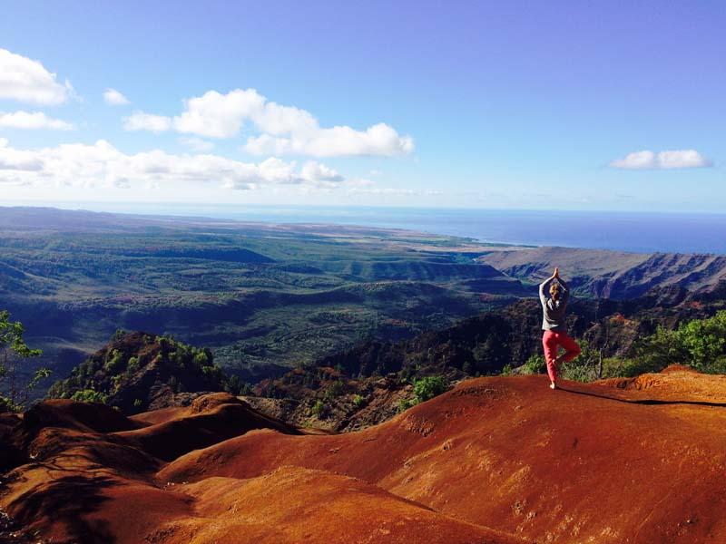 rundreise westküste usa und hawaii