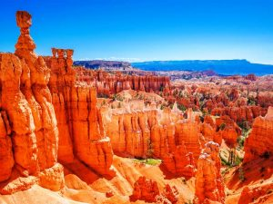 Nationalparks-der-USA-Bryce-Canyon