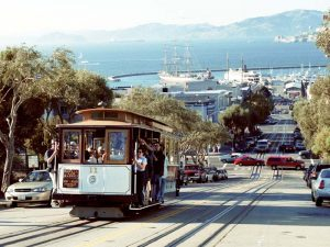san-francisco-cable-car-hafen