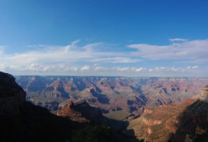 Spannende Natur im Südwesten