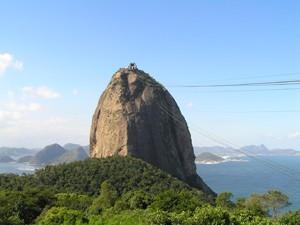brasilien-ausfluege-rio-de-janeiro-zuckerhut