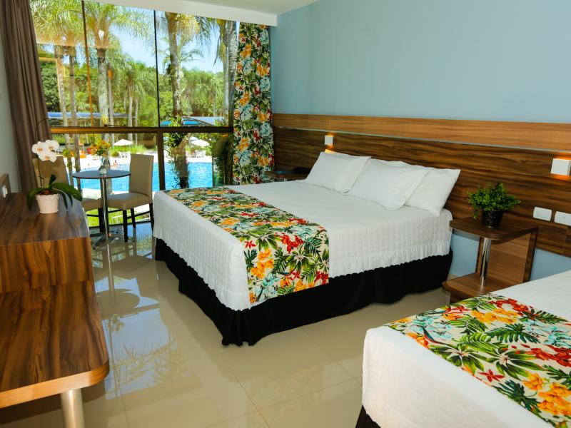 brasilien-foz-do-iguacu-hotel-vivaz-cataratas-zimmer