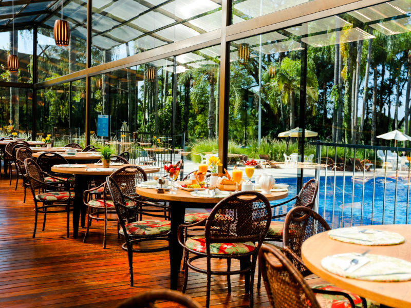 brasilien-foz-do-iguazu-hote-vivaz-catarats-restaurant
