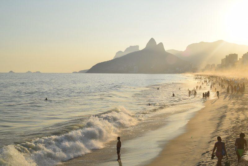 brasilien-rio-de-janeiro-copacabana-strand