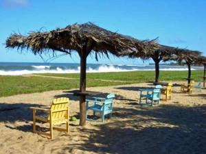 Brasilien Strandurlaub Itacimirim Rundreise