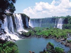 suedbrasilien-rundreise-iguacu-wasserfaelle