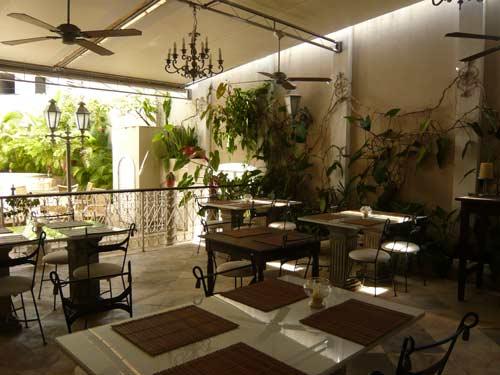 Komforthotel Salvador da Bahia Luxusreise Brasilien