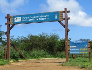 brasilien-fernando-de-noronha-naturschutzgebiet-wandern