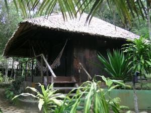 brasilien-manaus-amazonas-lodge
