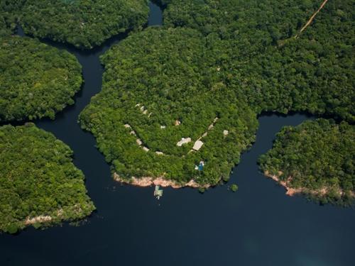 brasilien-manaus-amazonas-lodge-komfort