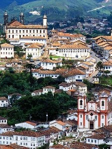 brasilien-belo-horizonte-kolonialstil-ouro-preto