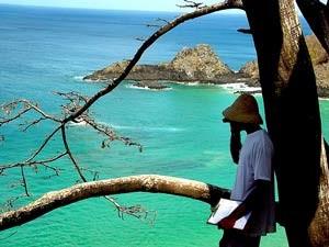 brasilien-fernando-de-noronha-meer-ausblick
