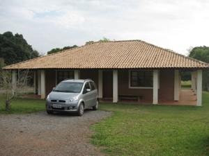bonito-brasilien-bungalow-mietwagen