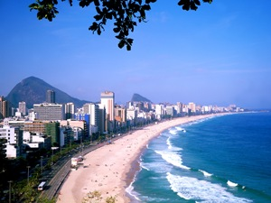 brasilien-ausfluege-rio-de-janeiro-copacabana