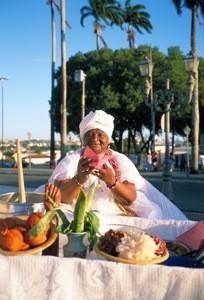 Günstiges Obst & Gemüse gibt es auf dem Markt