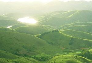 brasilien-belo-horizonte-huegellandschaft-hinterland-rio-de-janeiro
