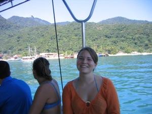 brasilien-ilha-grande-und-paraty-faehre