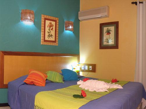 porto de galinhas erkunden sie str nde im nordosten brasiliens. Black Bedroom Furniture Sets. Home Design Ideas