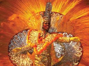 brasilien-ausfluege-rio-de-janeiro-karneval