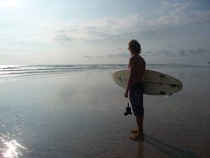 surfer_brasilien_florianopolis