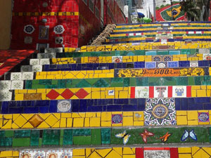 brasilien-ausfluege-rio-de-janeiro-santa-teresa