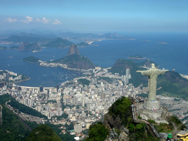 brasilien-rio-de-janiero-helikopter