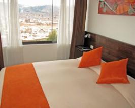 Cusco-comfort-hotel