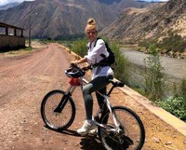 fietsen-heilige-vallei