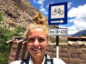 heilige-vallei-fietsen