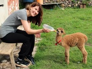 Reisspecialiste-Peru-Bolivia