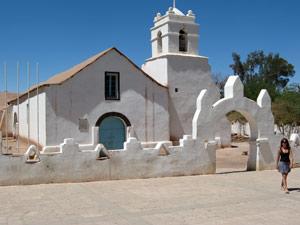 San-pedro-kerk