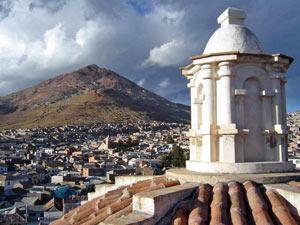bolivia-reis-potosi-view