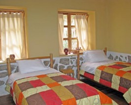 comfort-hotel-ollanta