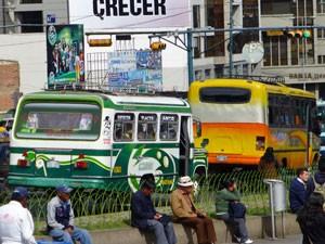 la-paz-bus