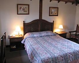 Comfort hotel Miraflores