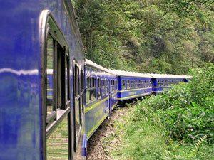 machu-picchu-trein